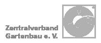 ZVG_logo-sw