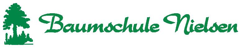 Baumschule Nielsen