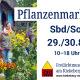 Kiekeberg 29.+30. August 2020